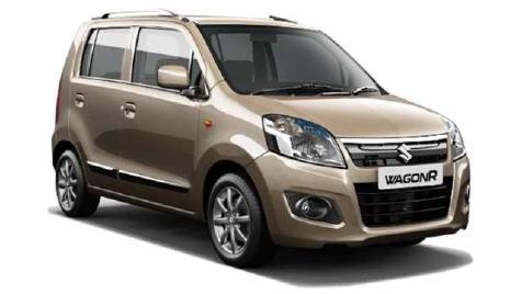 Maruti-Suzuki-Wagon-R-1.0-Right-Front-Three-Quarter-52961_ol