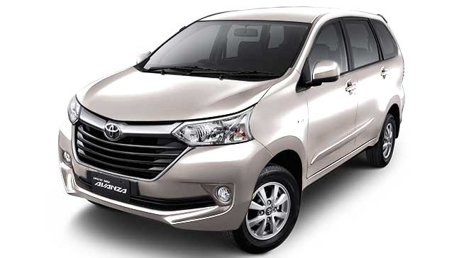 Warna-Grand-New-Avanza-White